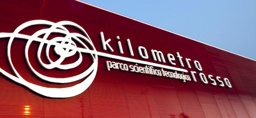 kmrosso-01